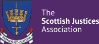 Scottish Justices Association logo