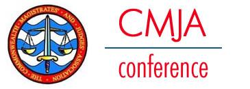 CMJA logo